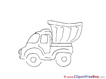 Tipper Pics free download Image