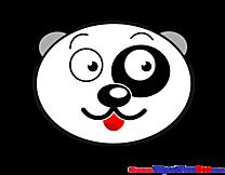 Panda Pics free Illustration