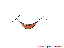 Smiling Pics free download Image