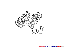 Footwear Pics free download Image