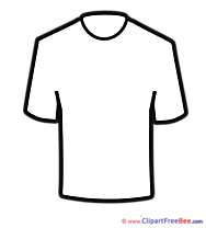 T-shirt Pics free Illustration