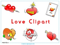 Love Clipart Desktop Background - Free Desktop Backgrounds download