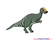 Picture Dinosaurus Clipart free Image download