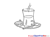 Breakfast Images download free Cliparts