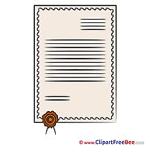 Diploma download printable Illustrations