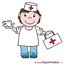 Doctor Pics free Illustration