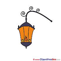 Lantern Pics free download Image