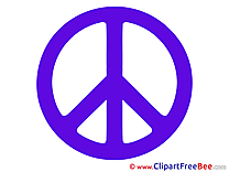 Pacifism free Cliparts for download
