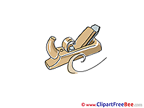 Planer free Illustration download