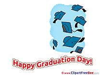 Baccalaureate printable Graduation Images