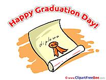 Certificate download Clipart Graduation Cliparts