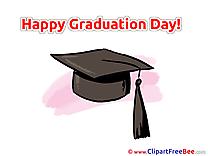 Clip Art academic Cap download Graduation