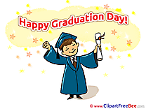 Diploma free Cliparts Graduation