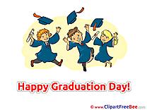Feast Pics Graduation free Cliparts