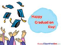 Finishing School download Clipart Graduation Cliparts