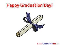 Leaving School Graduation Illustrations for free