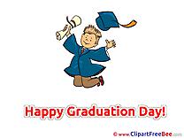 Man jumping Pics Graduation free Image