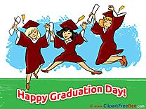 School Graduation Clip Art download