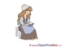 Cinderella Pics Fairy Tale free Image