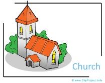 Church Clipart Image free - Farm Cliparts free