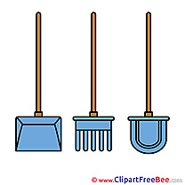 Tools free printable Cliparts and Images