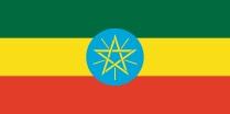 Ethiopia flag image free