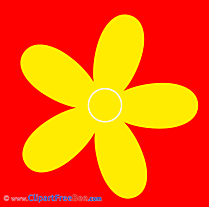 Pics Flowers free Cliparts