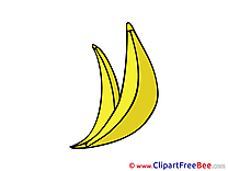 Bananas printable Images for download