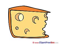 Cheese Pics free download Image