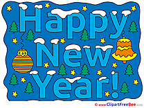 Download Bells Clipart New Year Cliparts