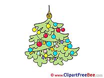Holiday Pics New Year free Image