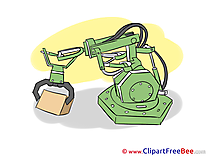 Machine Pics free Illustration
