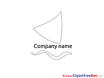 Brand Cliparts Logo for free