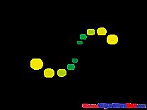 Clip Art download Company Logo