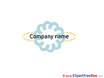 Company printable Logo Images