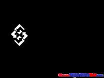 Download Company Logo Illustrations