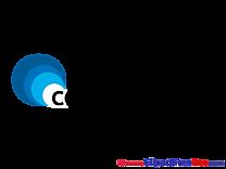 Elements free Cliparts Logo
