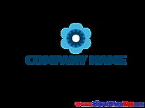 Elements free Illustration Logo