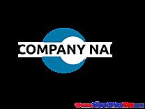Elements Pics Logo Illustration