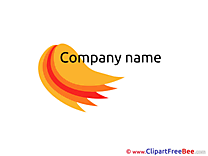 Enterprise Clipart Logo Illustrations
