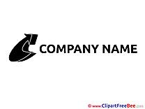 Enterprise Logo free Images download