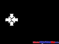 Logo free Images download