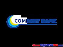 Name Clipart Company Logo Illustrations