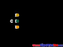 Name printable Company Logo Images