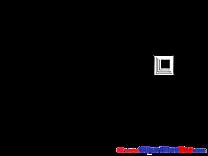 Pics Company Logo free Image