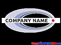 Purple download Logo Illustrations