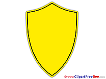 Shield download Clipart Logo Cliparts