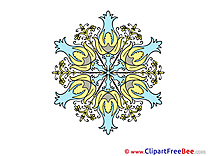 Download Mandala Illustrations
