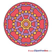 Mandala free Image download