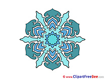 Symbol Mandala Illustrations for free